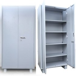 Storewel cupboard