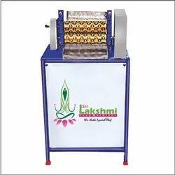Seedai Making Machine