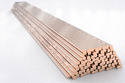 RWMA Resistance Welding Electrodes