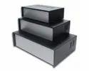 Metro Rulers Sheet Metal Boxes