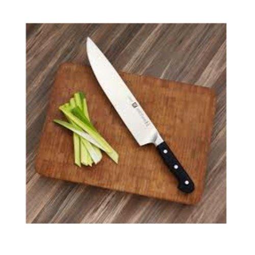 XUDO SS Knife