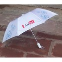 Airtel Monsoon Umbrella