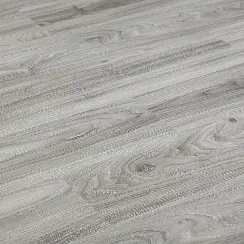 Pvc Plank Flooring Size 1 5 Mm Rs 35 Square Feet