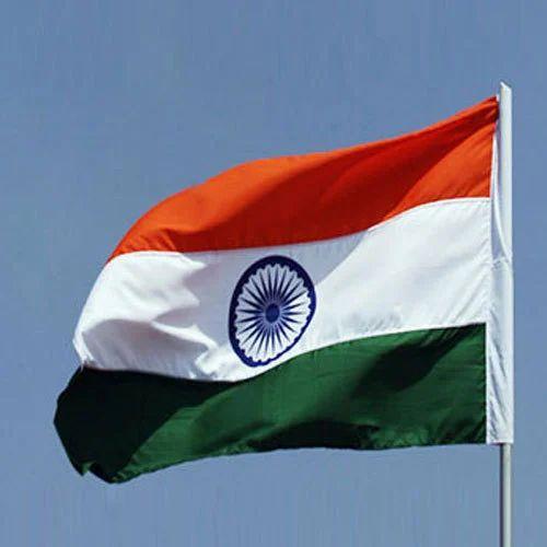 indian flag at rs 100 square feet sathuma nagar chennai id