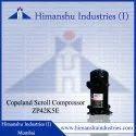 Copeland Scroll Compressor ZP42K5E