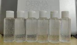 Derma Hand Sanitizer