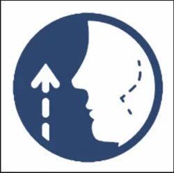 Plastic Surgery Treatment Services