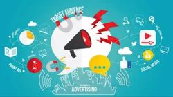 Advertising and Promotion Service