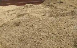 White Fine Sand In Hyderabad