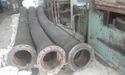 Cement Bulker Stores Rubber Suction Hose