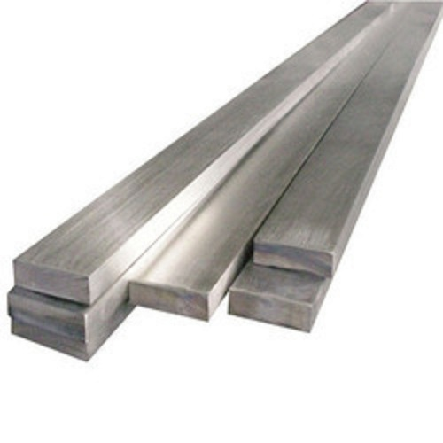 MK Flat Inconel Flats, Size: 3 Mm - 100 Mm, for Construction