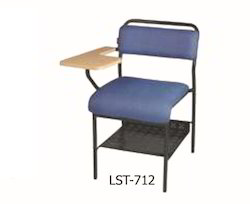 Student Chair Series Lst-712