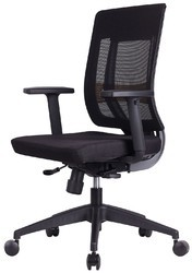 Crest-MB Office Chairs