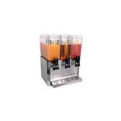 Juice Dispensers 3 JAR