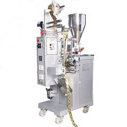 Mouth Freshener Packaging Machine