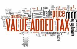 VAT CST Consultancy