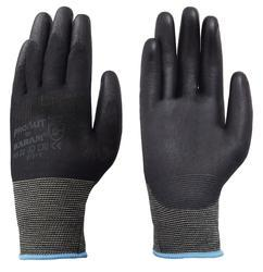 Karam HS22 PU Coated Hand Gloves
