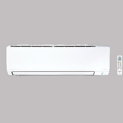 FTXF60QVMA Daikin Split 1.8 TR Air Conditioner