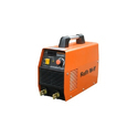 ARC 200 Arc Welding Inverter & Rectifier