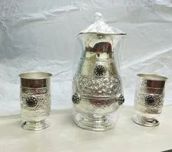 Silver Gift in Kolkata, West Bengal | Get Latest Price from