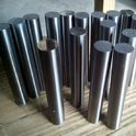 Molybdenum Round Rods