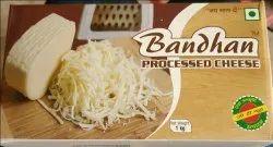 Bandhan Cheese