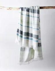 100% Bamboo Fouta Towel
