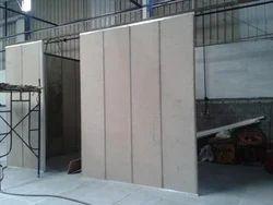 PVC Partition Panel