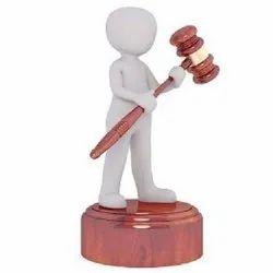 Labour Law Advocate Service