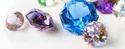 Gems Tones