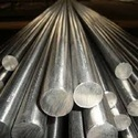 GOST-(14X2H3MA) Steel Bar