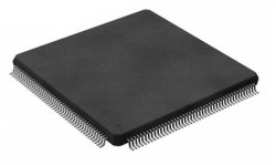 Texas Instruments Microcontroller
