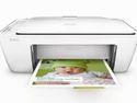 HP Desk Jet 2131 All-in-One Printer