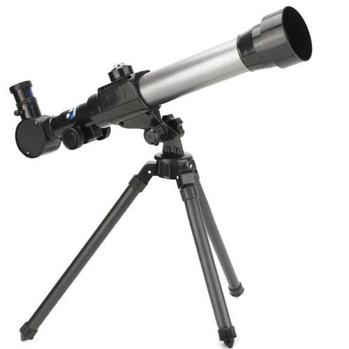 Global Astronomical Telescope Market 2020 – Industry Segment, Drivers,  Trends, Forecast to 2025 – Owned
