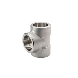ASME SB366 Inconel 625 Butt Weld Pipe Fitting