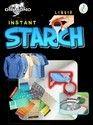 Instant Starch