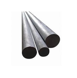 High Speed Steel M2 Pipes