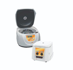 ANM Clinical Centrifuge - U4500-E