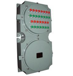 Weather Proof Push Button Junction Box