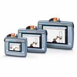 Siemens Simatic HMI Mobile Panels
