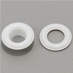 Plastic Eyelets At Best Price In India