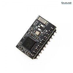 Baseband Chip & RF Transceiver