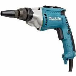 FS2700 Makita Screwdriver