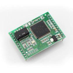USR IOT USR-TCP232-ED2 Serial TTL UART to Ethernet TCP/IP