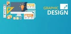 Web Graphics Service, Features: Depends
