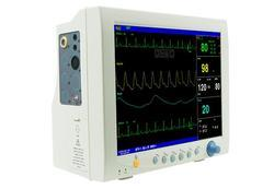 Cms7000 Patient Monitor