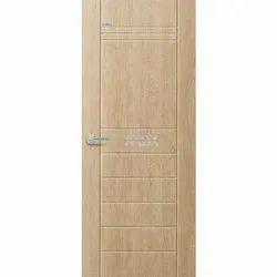 KSD 03 ABS Door