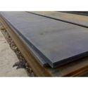 Nimonic 80A UNS N07080 Alloy 80A ASTM B637 - Sheet