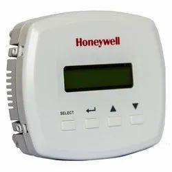 T2798I2000 Honeywell Sensors