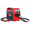 Fronius Magicwave 3000 Welding Machine
